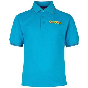 Beavers Official Polo Shirt