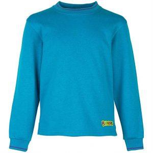 Beavers Official Sweatshirt