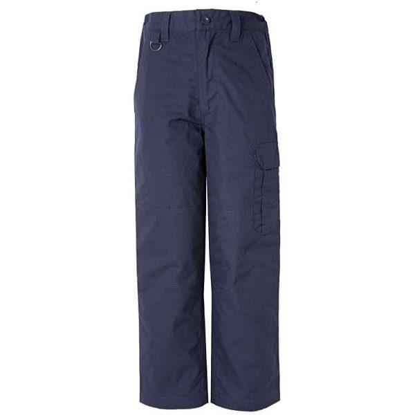 Scout Activity Trouser