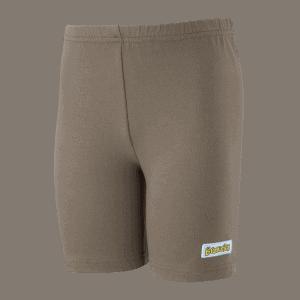 Brownies Cycle Shorts