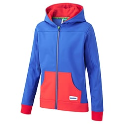 Girl Guides Official Hooded Top