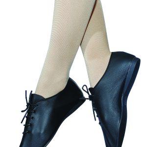 Modern/Jazz Shoes