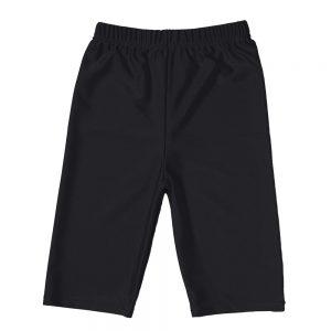Zeco lycra cycle shorts black