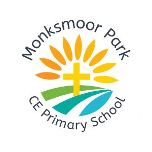 Monksmoor Park CE Primary School