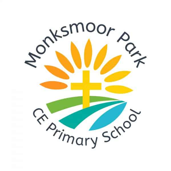 Monksmoor Park CE Primary School
