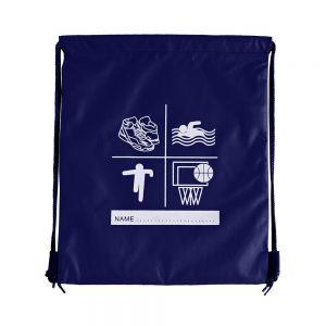 PE/Swim Bags