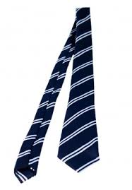 Guilsborough Tie