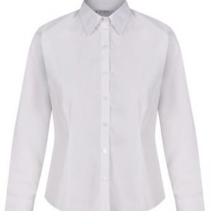 SLB Trutex long sleeve shirts