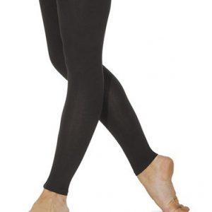 Gymnastics Leggings