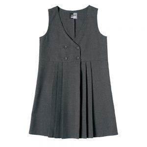 School Pinafore Dresses