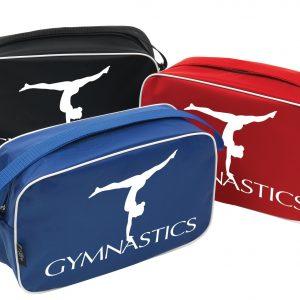 Gymnastics Bags