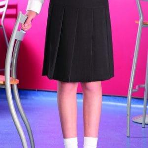 School Skirts & Skorts