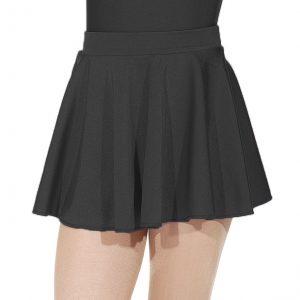 Modern/Jazz Skirts