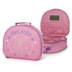 RVLPSA dance bag