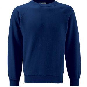 3SR navy blue