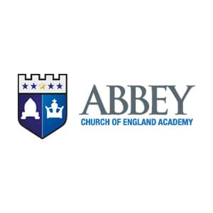 The Abbey CofE Academy