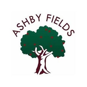 Ashby Fields Primary School