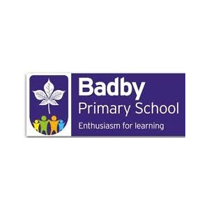 Badby Primary School