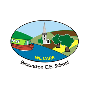 Braunston CE Primary School