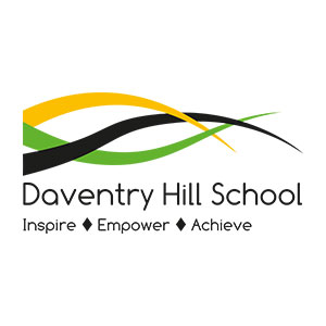 Daventry Hill School