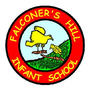 Falconer's Hill Infant School