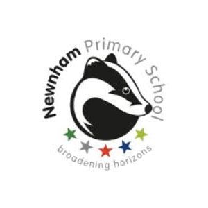 Newnham Primary School