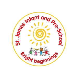 St James Infant School