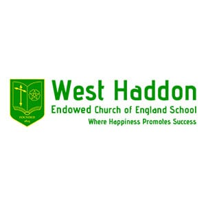 West Haddon Endowed CE Primary School