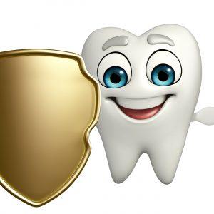 Gum Shields/Mouth Guards