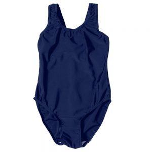 Zeco Schoolwear SC3154-NAVY